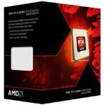 AMD FX-8350 4.0GHz