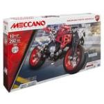 Meccano Ducati Monster 1200-S
