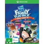 Hasbro Compilation (Xbox One)