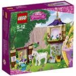 LEGO Disney Princess Rapunzel\'s Best Day Ever 41065
