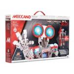 Meccano Meccanoid Personal Robot XL 2.0