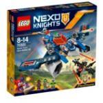 LEGO Nexo Knights Aaron\'s Aero Striker V2 70320