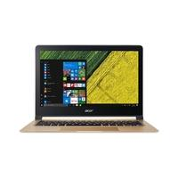 Acer Swift 7 SF713-51-M38C Core i7-7Y75 256GB 13.3in