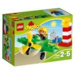LEGO Duplo Little Plane 10808