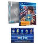 Star Ocean V (PS4)