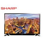 Sharp 40LE185M 40in