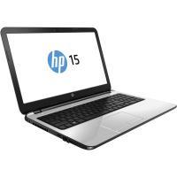 HP 15-AC104TU Core i3-5005U 1TB 15.6in
