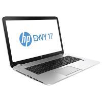HP Envy 17-N109TX Core i7-6700HQ 2TB 17.3in