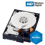 Western Digital Blue Desktop WD40EZRZ 4TB