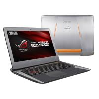 Asus ROG G752VT-GC053T Core i7-6700HQ 1TB 17.3in