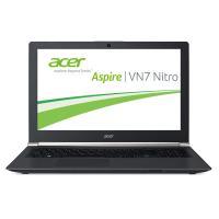 Acer Aspire V Nitro VN7-572G-73TX Core i7-6500U 2TB 15.6in