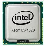 Intel Xeon E5-4620 2.2GHz