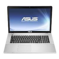 Asus X553MA-XX1151T Pentium N3540 500GB 15.6in