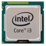 Intel Core i3-3210 3.2GHz