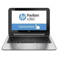HP Pavilion X360 11-K130TU Celeron N3050 500GB 11.6in