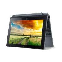 Acer Aspire Switch 10E 10.1in Atom Z3735 32GB
