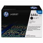 HP Genuine Colour LaserJet 4730 Toner Black 644A