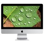Apple 21.5in iMac with RetinA 4K display MK452ZP/A