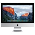 Apple 21.5in iMac MK142ZP/A