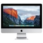 Apple 21.5in iMac MK442ZP/A