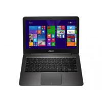 Asus Zenbook UX305LA-FC008T Core i5-5200U 128GB 13.3in