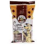 EXCLUSIVELY DOG SANDWICH CREMES-CAROB 8OZ 02000