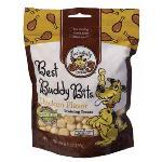 EXCLUSIVELY DOG BEST BUDDY BITS-CHICKEN 5.5OZ 44200