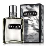Aramis Gentleman EDT 60ml