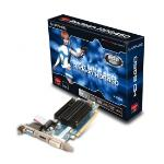 Sapphire Radeon HD6450 2GB DDR3