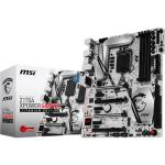 MSI Z170A XPower Gaming
