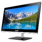 Asus ET2030IUK-BB021M Black Intel Pentium G3250T/4GB