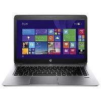 HP EliteBook Folio 1040 G2 Core i5-5200U 256GB 14in
