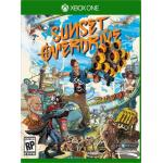 Sunset Sunset Overdrive Day One Edition (Xbox One)
