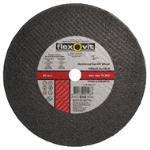 Flexovit 178x16 Metal Cut Off Wheel Fh38 1017816