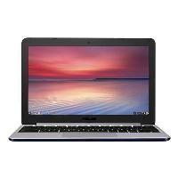 Asus Chromebook C201PA-FD0012 Core RK328C 16GB 11.6in