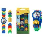 LEGO Watch Classic Link Figure