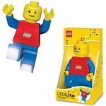 LEGO Classic Minifigure Torch
