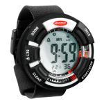 Ronstan Clearstart Watch RF4050