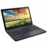 Acer Aspire E5-573-77HC Core i7-5500U 1TB 15.6in
