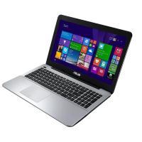 Asus X555LJ-XO320T Core i5-5200U 1TB 15.6in