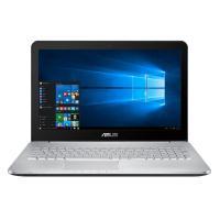 Asus N552VW-FW026T Core i7-6700HQ 1TB 15.6in
