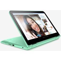 HP Pavilion X360 11-K103TU Celeron N3700 500GB 11.6in