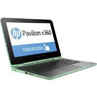 HP Pavilion X360 11-K102TU Celeron N3050 500GB 11.6in