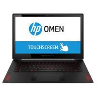 HP Omen 15-5206TX Core i7-4710HQ 256GB 15.6in