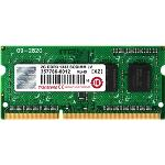 Transcend DDR3L 8GB 1600Mhz 1.35V SO-DIMM Memory T35174