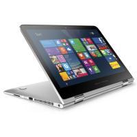 HP Spectre Pro x360 Core i5-5200U 128GB 13.3in
