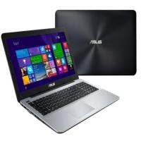 Asus X555LF-XO179T Core i3-4005U 500GB 15.6in