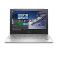 HP Envy 13-D001TU Core i7-6500U 256GB 13.3in