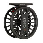 Redington Zero 2/3 Reel Black