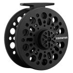 Redington Crosswater 7/8/9 Reel Black